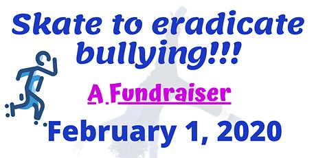 A Bullying Prevention and Bullying Awareness Event tickets