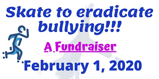 A Bullying Prevention and Bullying Awareness Event