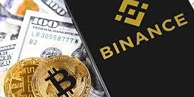 Binance Support Phone Number