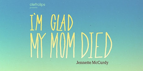 Lyric Hyperion Workshop Series Presents: I'm Glad My Mom Died tickets