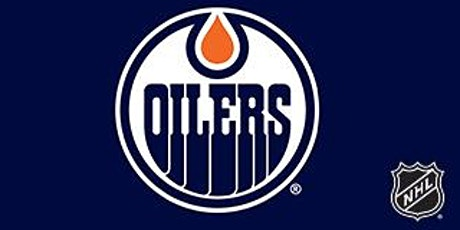 Oilers Game Day Park & Ride From Sherwood Park tickets