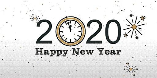 CLUB KINK JACKSONVILLE- JANUARY 2020