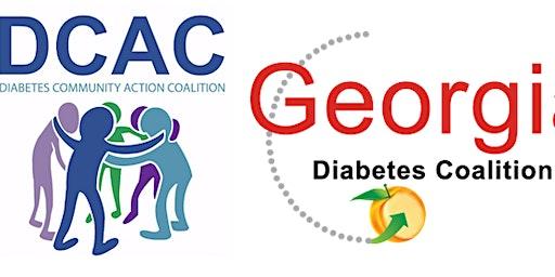 DCAC/GDC Coalition 1st Quarter Meeting 2020
