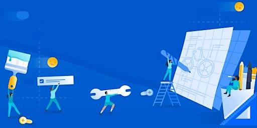 How Atlassians Use Trello