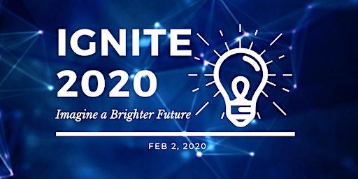 IGNITE Conference 2020