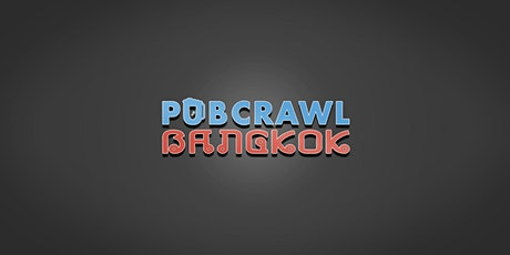Bangkok Sukhumvit Club Crawl tickets