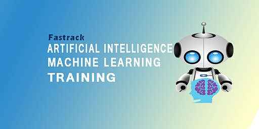 Fastrack Artificial Intelligence,Machine Learning And Deep Learning