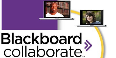 Blackboard Collaborate: Video Web Conferencing in Your Course!