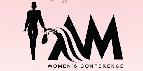 I AM Women's Conference tickets