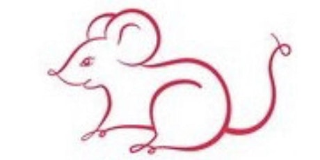 FHAA & OLQM Lunar New Year of Rat celebration, 1.26.2020, 2:30pm tickets