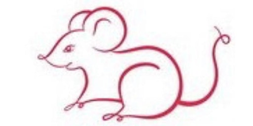 FHAA & OLQM Lunar New Year of Rat celebration, 1.26.2020, 2:30pm