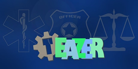 A Teazer Spotlighting First Responders and Law Enforcement Careers tickets