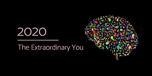 2020 - The Extraordinary You