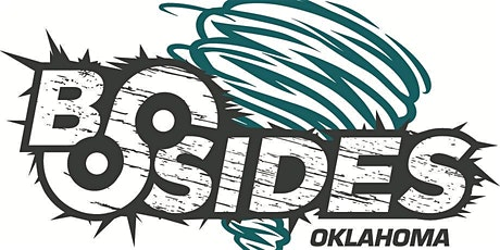 BSides Oklahoma 2020 tickets