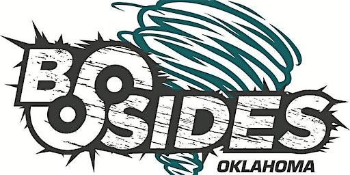 BSides Oklahoma 2020