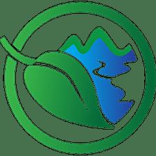 Loess Hills Environmental  logo