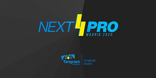 Next4Pro