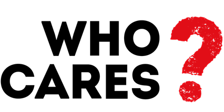 Who Cares? Training Day tickets