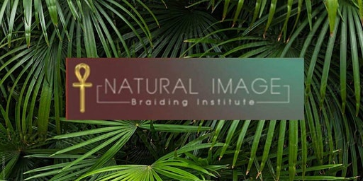 Natural Image Braiding Boot Camp (Children & Teens)