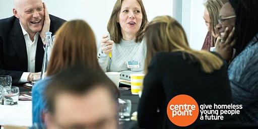 Connect: The National Youth Homelessness Conference