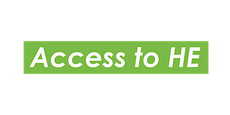 Access to HE Forum - February tickets
