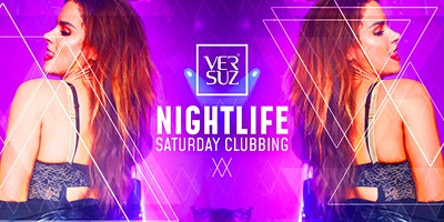 Versuz NightLife