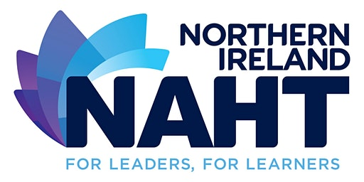 NAHT(NI) AGM followed by a 'Conversation on Education'