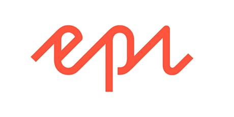 Episerver ERFA - 29. januar 2020 - Aarhus tickets
