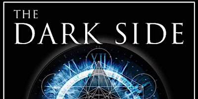 The Dark Side Eclipse The Parky