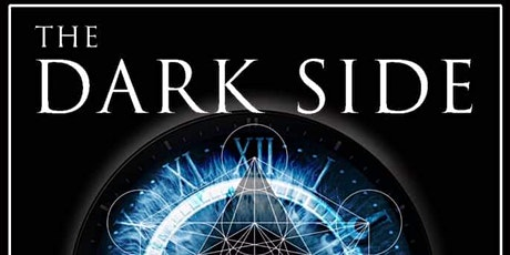 The Dark Side Eclipse The Parky tickets