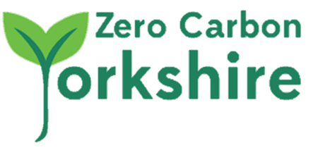 Zero Carbon Yorkshire BUILDINGS meet-up February 2020 tickets
