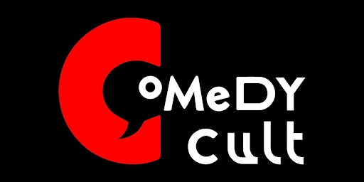 Comedy Cult