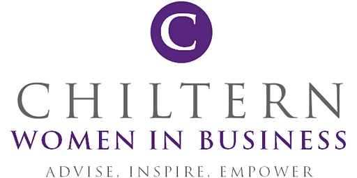 Chiltern Women in Business Launch