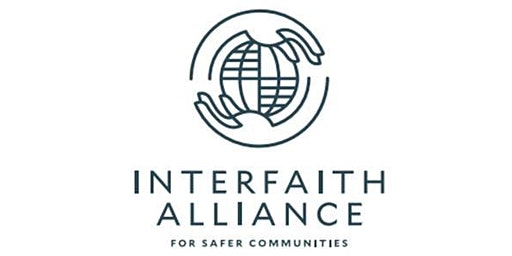 Faith in the 4IR Part 2: The role of faith in technology