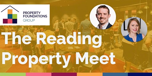 The Reading Property Meet