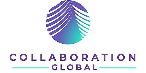 Collaboration Global Devon