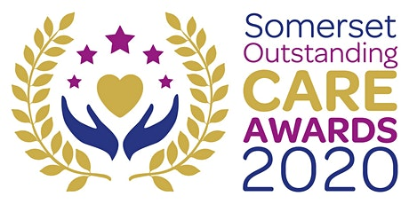 Somerset Outstanding Care Awards Launch Party tickets