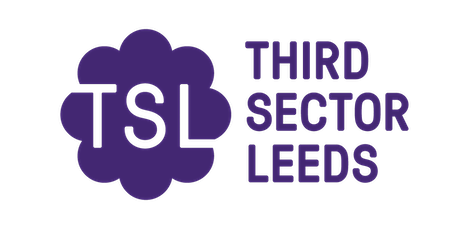 Supporting people and communities to stay healthy and well – the role of the third sector tickets