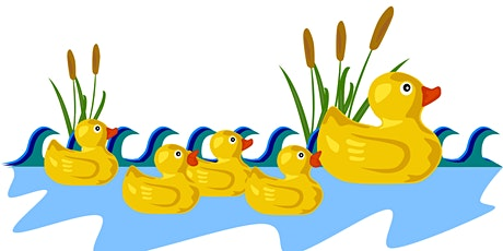 Matson Library - Downy Ducklings. tickets