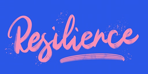 "Design Recovery + | ""RESILIENCE"""