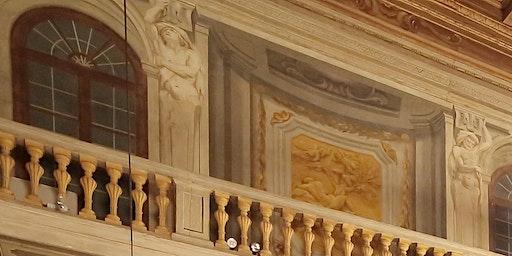 Le régime juridique des musées.  Un dialogue italo - français