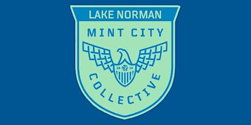 Lake Norman MCC - Meetup