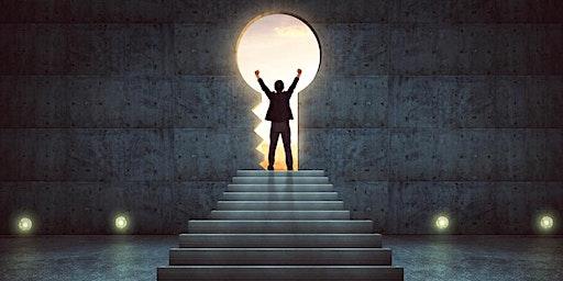 Boostez votre puissance personnelle et faites décoller votre business