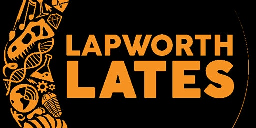 Lapworth Lates - Relationships