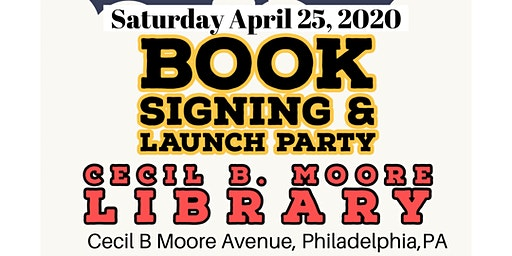 Money Talks Edu Book Signing and Launch Party