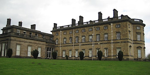 The Development at Bretton Hall