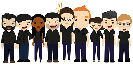 Sunday Improv Drop-In with the Renegade Saints - 19 January tickets