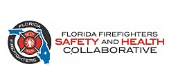 Florida Firefighters Safety & Health Collaborative NorthEast Region Meeting