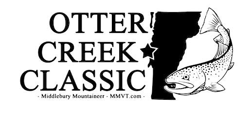 Otter Creek Classic 12