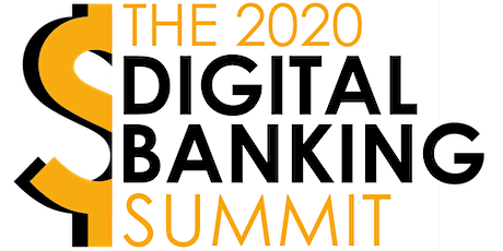 Digital Transformation in Banking | London 2020 tickets